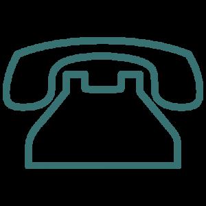numero_telephone