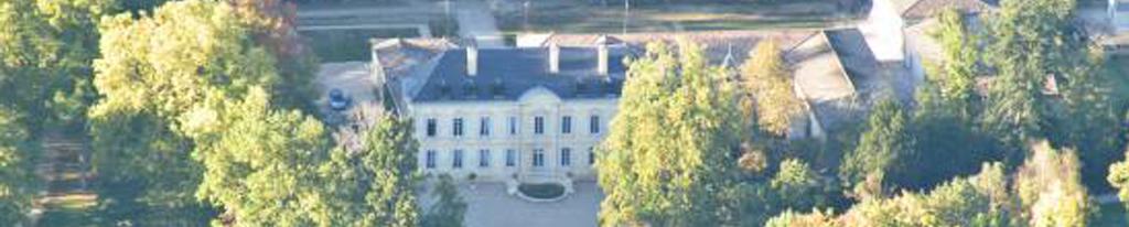 Chateau_siaurac