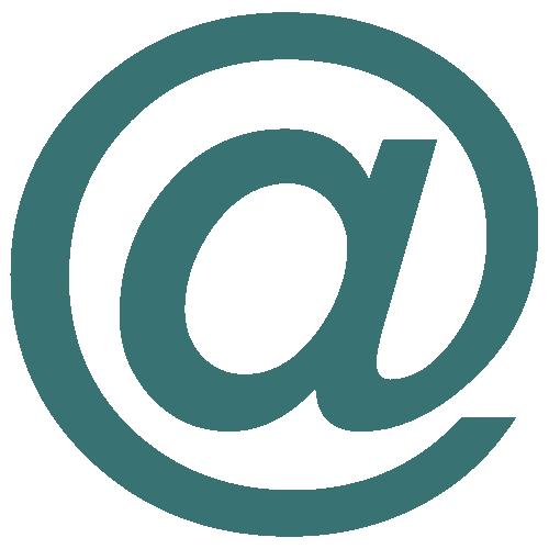 adresse_e-mail
