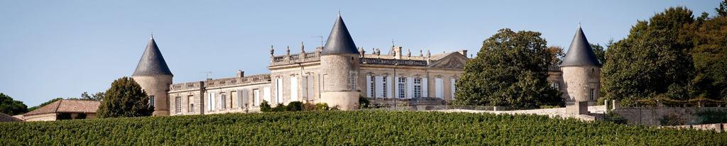 Chateau_Saint-Georges