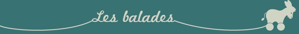 Les_balades