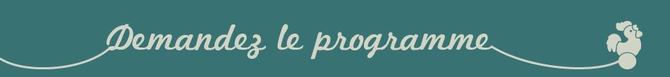 Demandez_le_programme